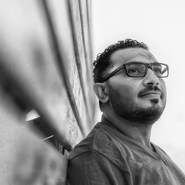 mohm438's profile photo