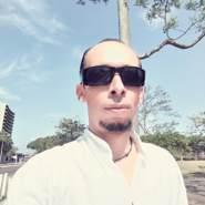 fernandor1580's profile photo