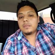 danielh1425's profile photo