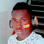 moussac98's profile photo
