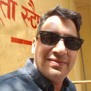 anthony20866's profile photo
