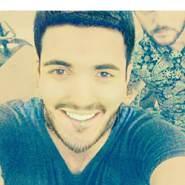 Maqa88's profile photo