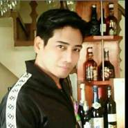 delll341's profile photo