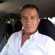santiagorodrigu63's profile photo