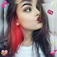 ikhlassk9's profile photo