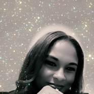 carole237's profile photo