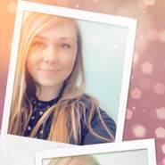 laetitiam1's profile photo