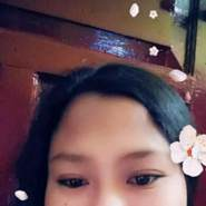 mufidahm's profile photo