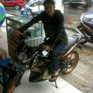 putra0304's profile photo