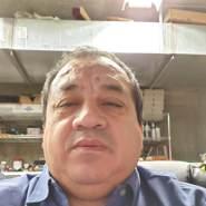 edisonl95's profile photo