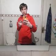 santi9042's profile photo
