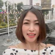 hue263's profile photo