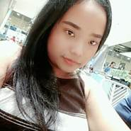 pais396's profile photo
