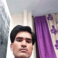 kanikr's profile photo