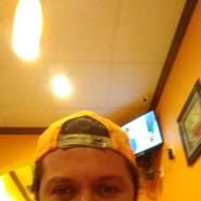 marcov467's profile photo