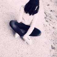 Aseelz10's profile photo