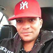 juans641's profile photo