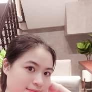 rose18015's profile photo