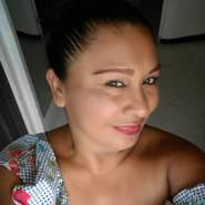 rociom268's profile photo