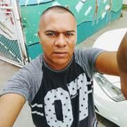 victorm3032's profile photo