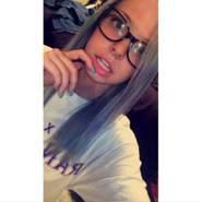 eric_smile_claria's profile photo