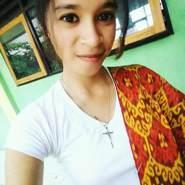 vennya7's profile photo