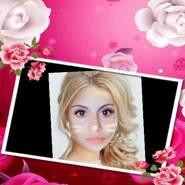 ania927's profile photo