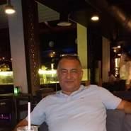 karimm953's profile photo