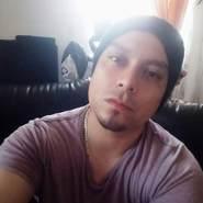 davidd529's profile photo