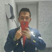 edwinm579's profile photo