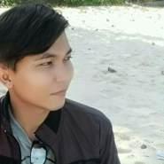 agusr943's profile photo