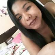 marias3368's profile photo