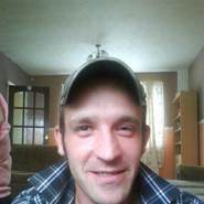 malcolm122's profile photo