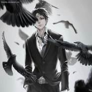 user_qtosx275's profile photo
