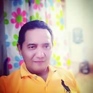 purnomob5's profile photo