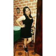 rebecap52's profile photo