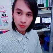 ninew2234's profile photo