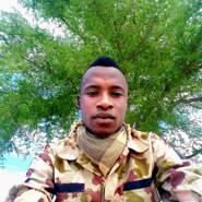 yerimar8's profile photo
