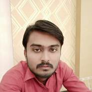 abdulr2714's profile photo
