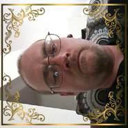 aarony25's profile photo