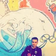 zankloi's profile photo