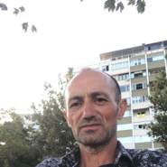 mehmet7642's profile photo