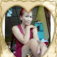 Wanida428's profile photo