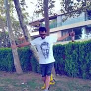 kousha7's profile photo
