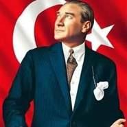 musacank5's profile photo