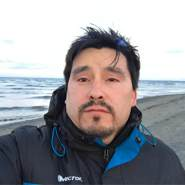 cristian4557's profile photo