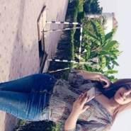 sarisolo35's profile photo