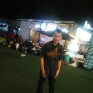 user_lzxk4013's profile photo