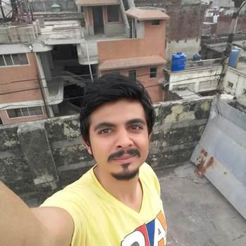 noumant14_Punjab_Svobodný(á)_Muž