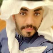 moka340's profile photo